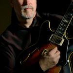 11.11-John-Scofield.Ravi-Coltrane-at-the-CSO[1]